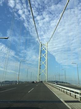 011 明石海峡大橋.jpg