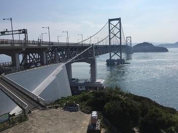 20150809 092鳴門海峡.jpg