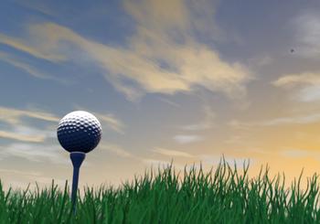 ゴルフ.png