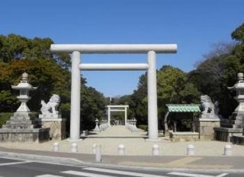 伊弉諾神宮.jpg