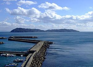 沼島.jpg