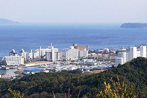 洲本温泉.jpg