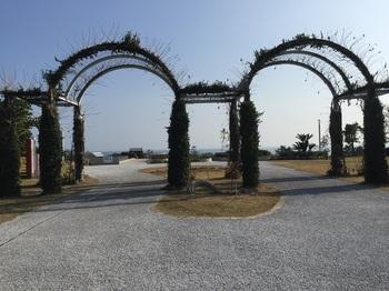 淡路島国営明石海峡公園.jpg