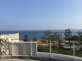 淡路島国営明石海峡公園011.jpg
