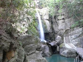 鮎屋の滝.jpg