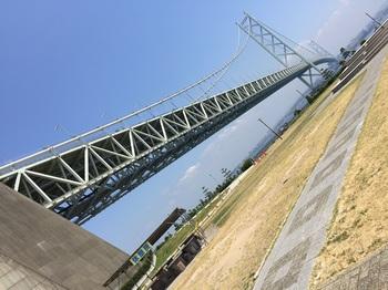 20150809 027明石海峡大橋.jpg