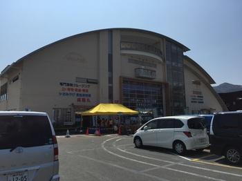 20150809 059 福良道の駅.jpg