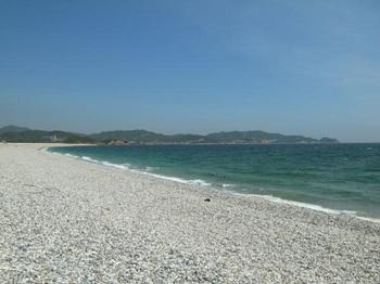 淡路島 吹上浜01.jpg